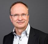 Hans G. Prange - Pflegehelden Düsseldorf